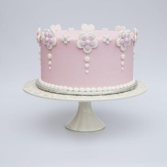 cake_std_dina