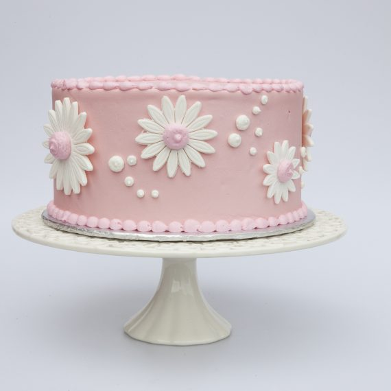 cake_std_grace