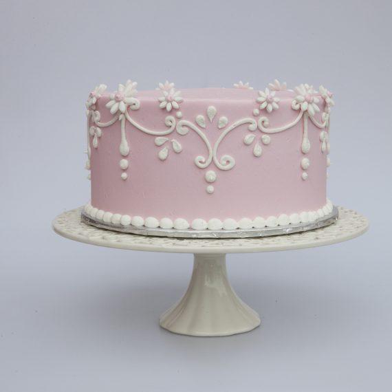 cake_std_sarah