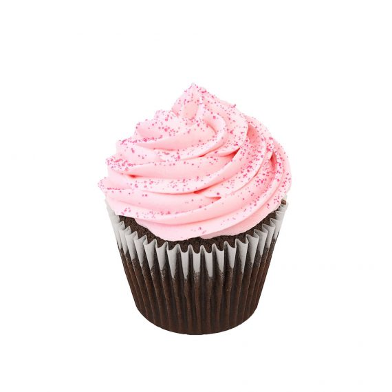 Diva Cupcake