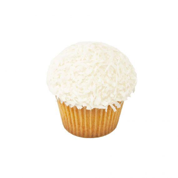 Koo koo Cupcake