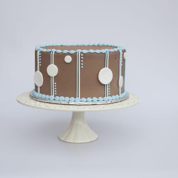cake_std_eddie