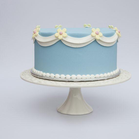cake_std_kitty