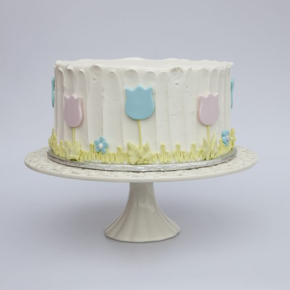 cake_std_veronica